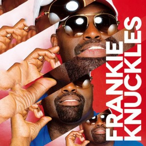 Frankie-Knuckles-sq
